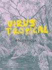 Virus Tropical Cover Image