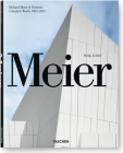 Meier & Partners: Updated Edition Meier & Partners: Updated Edition Cover Image