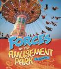 Forces at the Amusement Park Cover Image