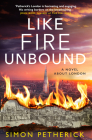 Like Fire Unbound Cover Image