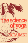 Science of Yoga Cover Image