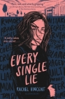Every Single Lie Cover Image