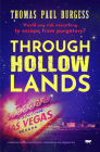 Through Hollow Lands Cover Image