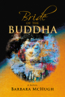 Bride of the Buddha Cover Image