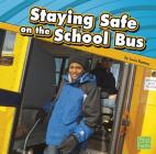 Staying Safe on the School Bus Cover Image
