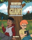 The Boy Who Befriended a Giant Cover Image
