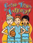 Game Time, Mallory! Cover Image
