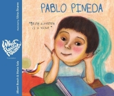 Pablo Pineda - Being Different Is a Value: Being Different Is a Value (What Really Matters) Cover Image