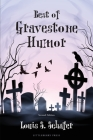 Best of Gravestone Humor Cover Image