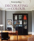 Farrow & Ball Decorating with Colour Cover Image
