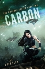 Carbon (Watcher #2) Cover Image