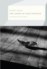 The Laurels of Lake Constance Cover Image