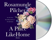 A Place Like Home: Short Stories Cover Image