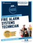 Fire Alarm Systems Technician (Career Examination) Cover Image