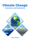 Climate Change: Concerns and Solutions Cover Image