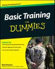 Basic Training for Dummies Cover Image
