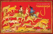 Ramayana Cover Image