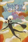 Dream Angus: The Celtic God of Dreams Cover Image