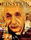 Einstein: A Hundred Years of Relativity Cover Image