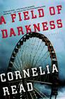 A Field of Darkness Cover Image