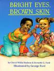 Bright Eyes, Brown Skin (Feeling Good) Cover Image