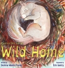 Wild Home (Dyslexia Font Edition) Cover Image