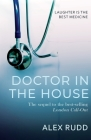 Doctor in the House Cover Image
