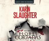 Flores Cortadas (Pretty Girls) Cover Image