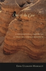 Out of the Cave: A Philosophical Inquiry Into the Dead Sea Scrolls Research Cover Image