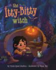 The Itty-Bitty Witch Cover Image