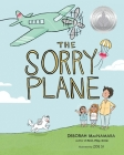 The Sorry Plane Cover Image