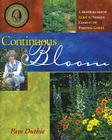 Continuous Bloom Cover Image
