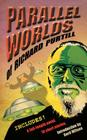 Parallel Worlds of Richard Purtill: Fantasy and Science Fiction Cover Image