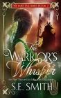 The Warrior's Whisper Cover Image