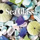 2022 Sea Glass Wall Calendar Cover Image
