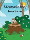 A Chipmunk's Story Cover Image