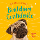 Building Confidence (Building Resilience) Cover Image