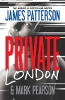 Private London Cover Image