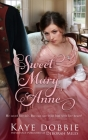 Sweet Mary Anne Cover Image