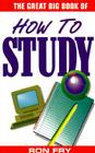 Great Big Book of How to Study Cover Image