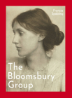 The Bloomsbury Group Cover Image
