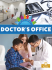 Doctor's Office Cover Image