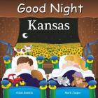 Good Night Kansas (Good Night Our World) Cover Image