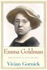 Emma Goldman: Revolution as a Way of Life (Jewish Lives) Cover Image