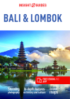 Insight Guides Bali & Lombok (Travel Guide with Free Ebook) Cover Image