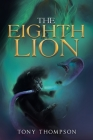 The Eighth Lion Cover Image