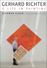 Gerhard Richter: A Life in Painting Cover Image