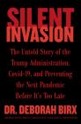 Unti DB Cover Image
