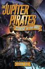 The Jupiter Pirates #2: Curse of the Iris Cover Image