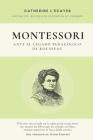 Montessori ante el legado pedagógico de Rousseau Cover Image